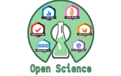 OpenROAR верификовао дигитални репозиторијум Универзитета у Крагујевцу