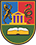 Coat of Arms of Kragujevac University