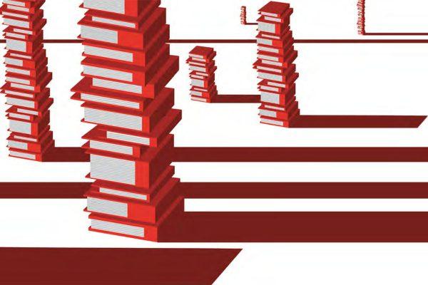 Како читати и разумети научни рад: водич за лаике