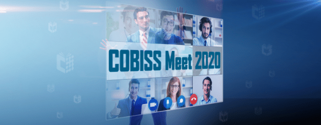 cobiss meet 2020
