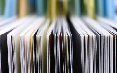Категоризација домаћих научних часописа (2020)