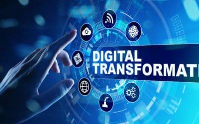"""Програм и учешће на конференцији """"Дигитална трансформација у култури и образовању"""""""