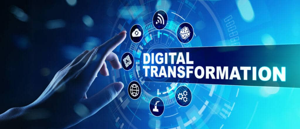 how your business can succeed digital transformation projects 1024x440 1