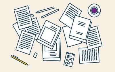 Онлајн Семинар о рецензирању за истраживаче