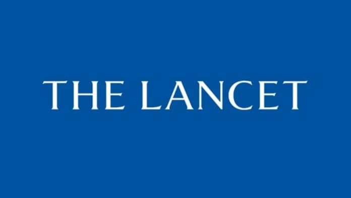 Lancet 696x392 1