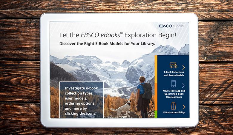 ebooks brochure web story image 780